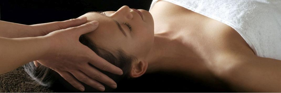 Spa Packages from Aqua Beauty Salon